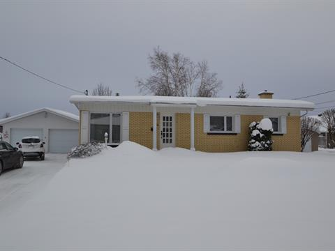 House for sale in Saguenay (Chicoutimi), Saguenay/Lac-Saint-Jean, 1461, Chemin de la Réserve, 18617000 - Centris.ca