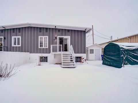 House for sale in Gatineau (Gatineau), Outaouais, 129, Rue  Du Barry, 21103293 - Centris.ca