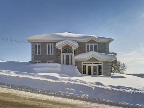 House for sale in Saguenay (Chicoutimi), Saguenay/Lac-Saint-Jean, 80, Rue des Champs, 27554075 - Centris.ca