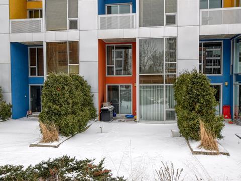 Maison à vendre à Montréal (Verdun/Île-des-Soeurs), Montréal (Île), 220, Chemin du Golf, app. 115, 22193629 - Centris.ca