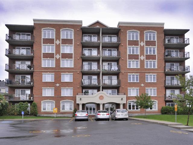 Condo à vendre à Montréal (Saint-Laurent), Montréal (Île), 6650, boulevard  Henri-Bourassa Ouest, app. 201, 25895262 - Centris.ca