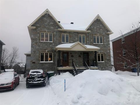 Maison à vendre à Québec (Beauport), Capitale-Nationale, 527, Rue de la Parmentière, 25843857 - Centris.ca