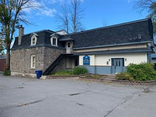 Commercial building for sale in Laval (Sainte-Rose), Laval, 188 - 190A, boulevard  Sainte-Rose, 13539234 - Centris.ca