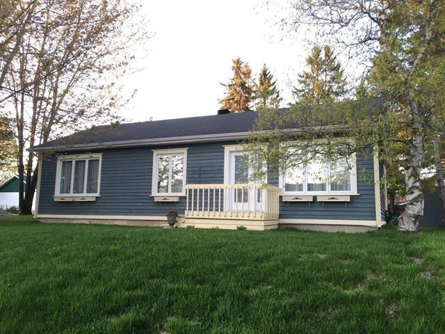 Maison à vendre à Saint-Augustin-de-Desmaures, Capitale-Nationale, 144, Rue de l'Oseille, 26668288 - Centris.ca