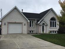 House for sale in Laverlochère-Angliers, Abitibi-Témiscamingue, 6, Rue  Paul-Lapointe, 19986009 - Centris.ca