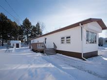 Mobile home for sale in Lévis (Les Chutes-de-la-Chaudière-Ouest), Chaudière-Appalaches, 1455, Rue de Calgary, 27352398 - Centris.ca