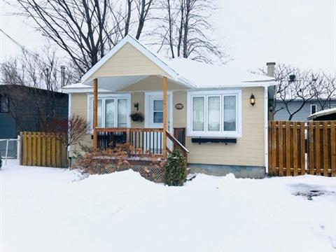 House for sale in Pointe-Calumet, Laurentides, 176, 57e Avenue, 18693712 - Centris.ca