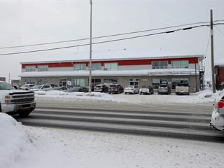 Commercial unit for rent in Amos, Abitibi-Témiscamingue, 341, 6e Rue Ouest, suite B, 22196987 - Centris.ca