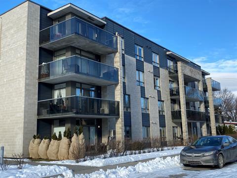 Condo for sale in Montréal (Pierrefonds-Roxboro), Montréal (Island), 11131, Rue  Meighen, apt. 111, 27164142 - Centris.ca