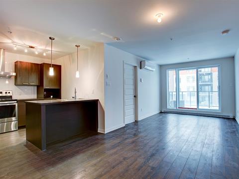 Condo / Apartment for rent in Vaudreuil-Dorion, Montérégie, 3169, boulevard de la Gare, apt. 209, 13681307 - Centris.ca
