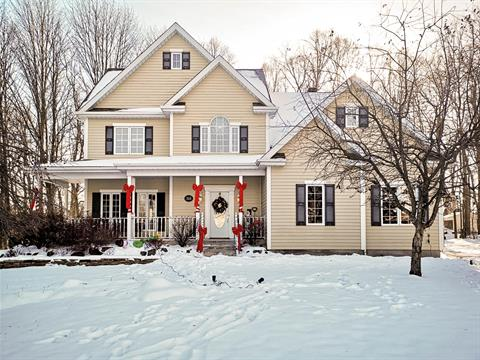 House for sale in Hudson, Montérégie, 333, Rue  Woodcroft, 20949529 - Centris.ca