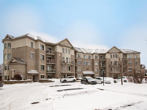 Condo for sale in Sainte-Julie, Montérégie, 2230, boulevard  Armand-Frappier, apt. 101, 14045601 - Centris.ca