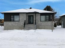 Maison à vendre à Trois-Rivières, Mauricie, 460, Rue du Pré, 20691116 - Centris.ca