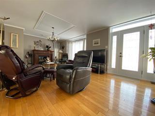 House for sale in Saint-Simon (Bas-Saint-Laurent), Bas-Saint-Laurent, 376, Route  132, 16937077 - Centris.ca