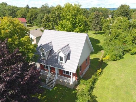 House for sale in Léry, Montérégie, 787, boulevard de Léry, 18106942 - Centris.ca