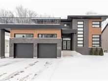 Maison à vendre à Blainville, Laurentides, 126, Rue  Paul-Albert, 11209587 - Centris.ca