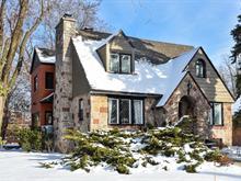 Maison à vendre à Saint-Lambert (Montérégie), Montérégie, 150, Avenue  Maple, 21603298 - Centris.ca