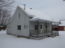 House for sale in Sainte-Geneviève-de-Berthier, Lanaudière, 481, Rang  Berthier Nord, 17039027 - Centris.ca