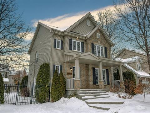 House for sale in Mirabel, Laurentides, 18060, Rue  Louis-Cyr, 28411477 - Centris.ca