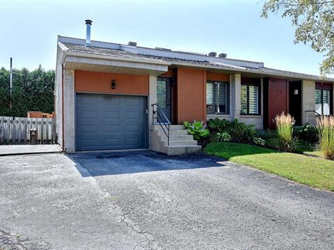 House for sale in Blainville, Laurentides, 2, Rue  Coron, 12382189 - Centris.ca