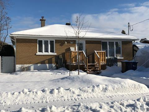 House for sale in Laval (Chomedey), Laval, 537, 90e Avenue, 20323707 - Centris.ca