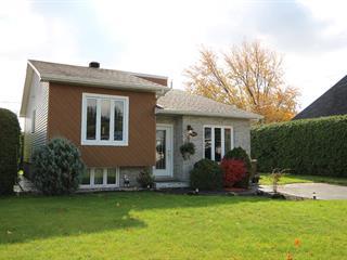 Maison à vendre à Drummondville, Centre-du-Québec, 950, Rue  Armand, 21797445 - Centris.ca