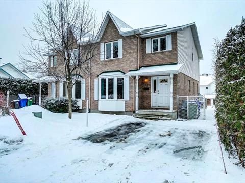 Maison à vendre à Gatineau (Hull), Outaouais, 43, Rue du Méridien, 12046163 - Centris.ca