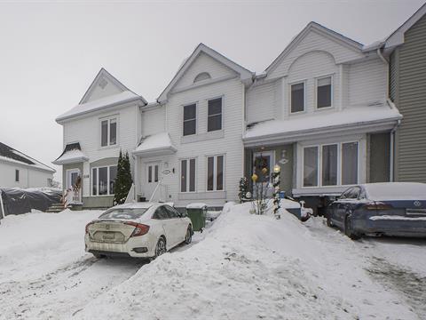 House for sale in Sherbrooke (Brompton/Rock Forest/Saint-Élie/Deauville), Estrie, 1197, Rue du Phénix, 27286981 - Centris.ca