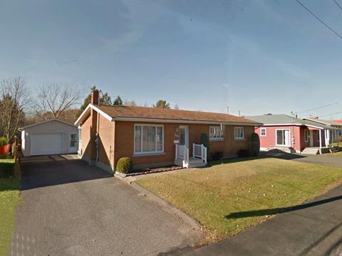 House for sale in Drummondville, Centre-du-Québec, 2329, boulevard  Mercure, 17344683 - Centris.ca