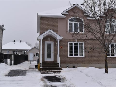 House for sale in Gatineau (Aylmer), Outaouais, 15, Rue de la Laiterie, 28499013 - Centris.ca