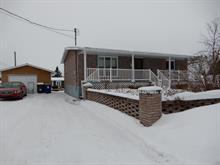 Maison à vendre à Saint-Édouard-de-Fabre, Abitibi-Témiscamingue, 1295, Rue  Gauthier, 18317897 - Centris.ca