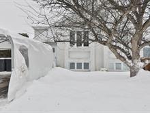 Maison à vendre à Sainte-Marthe-sur-le-Lac, Laurentides, 296, Rue de la Sève, 11682211 - Centris.ca