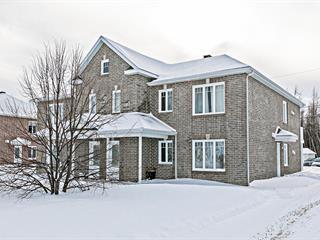 Condo à vendre à Lévis (Les Chutes-de-la-Chaudière-Ouest), Chaudière-Appalaches, 2417, Route  Lagueux, app. 4, 9330168 - Centris.ca