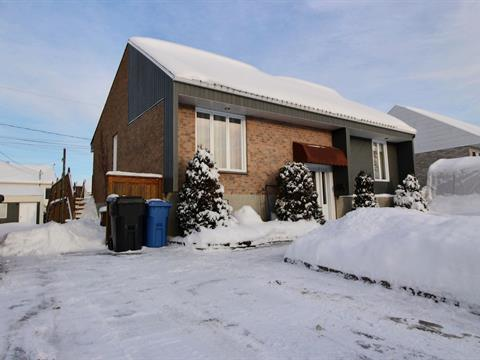 House for sale in Rivière-du-Loup, Bas-Saint-Laurent, 134, Rue  Viger, 9654681 - Centris.ca