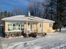 Maison à vendre à Saguenay (La Baie), Saguenay/Lac-Saint-Jean, 4722, Chemin  Saint-Joseph, 27195397 - Centris.ca
