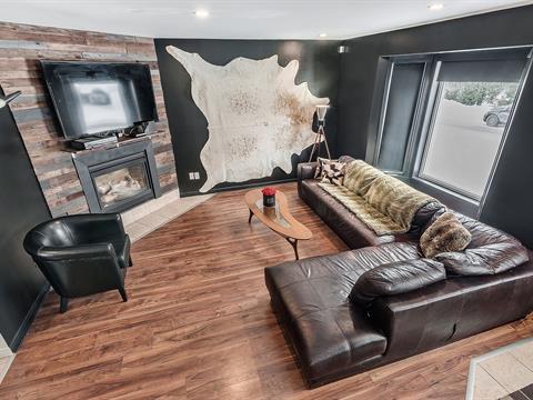 Maison à vendre à Terrebonne (La Plaine), Lanaudière, 5601, Rue de la Berge, 22616548 - Centris.ca