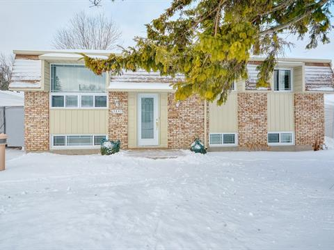 House for sale in Laval (Fabreville), Laval, 3845, Rue  Mance, 23248964 - Centris.ca