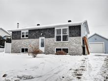 House for sale in Gatineau (Masson-Angers), Outaouais, 12, Rue de Chaville, 15866091 - Centris.ca