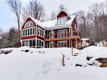 House for sale in Morin-Heights, Laurentides, 22, Chemin  Lakeshore, 20344330 - Centris.ca