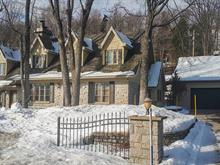 House for sale in Boischatel, Capitale-Nationale, 5291, Rue  Dugal, 25426771 - Centris.ca