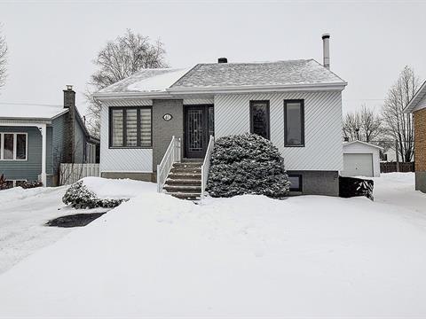 House for sale in L'Assomption, Lanaudière, 40, Place  Gaulin, 25240125 - Centris.ca