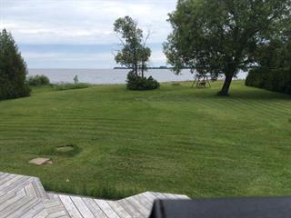 Maison à vendre à Chambord, Saguenay/Lac-Saint-Jean, 85, Chemin  Chouinard, 23820984 - Centris.ca