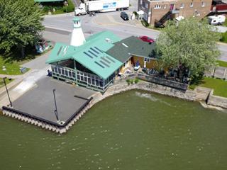 Commercial building for sale in Saint-Charles-sur-Richelieu, Montérégie, 463, Chemin des Patriotes, 23823772 - Centris.ca