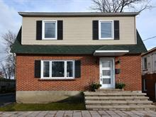 House for sale in Pointe-Claire, Montréal (Island), 47, Avenue  Hillside, 27566987 - Centris.ca