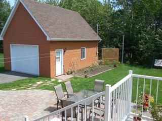 Maison à vendre à Notre-Dame-des-Prairies, Lanaudière, 84, Rue  Deshaies, 24626333 - Centris.ca