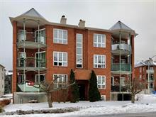 Condo à vendre à Longueuil (Greenfield Park), Montérégie, 185, Rue  Parent, app. 101, 26855365 - Centris.ca