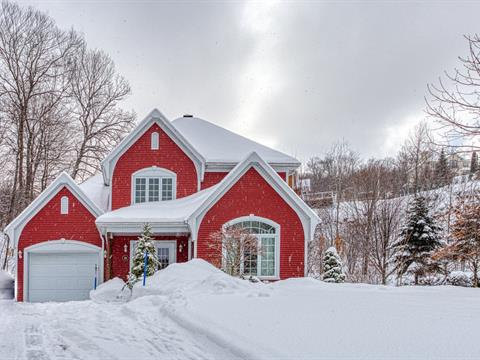 House for sale in Lac-Beauport, Capitale-Nationale, 52, Chemin du Godendard, 23946251 - Centris.ca