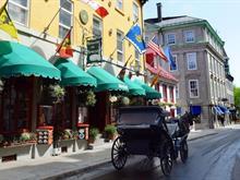 Business for sale in Québec (La Cité-Limoilou), Capitale-Nationale, 36 - 38, Chemin  Saint-Louis, 9639050 - Centris.ca