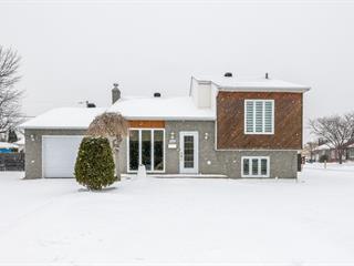 House for sale in Salaberry-de-Valleyfield, Montérégie, 443, Place  Joseph-Bouchette, 12164397 - Centris.ca