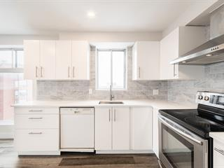 Condo for sale in Côte-Saint-Luc, Montréal (Island), 6625, Chemin  Mackle, apt. 1101, 11661219 - Centris.ca